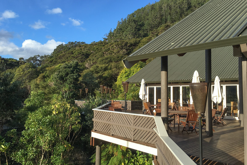 Grand Mercure Puka Park Resort 6161