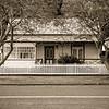 Thames residence 5554bw