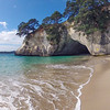 Cathedral Cove GP0067