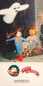 1987 Superman