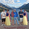 2012 Waterton Snow Whites