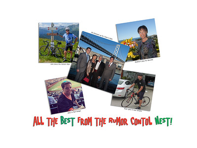 2014 Best from the Nest