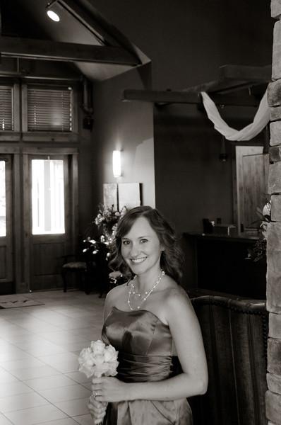 Kirstie & Kevin Ceremony-0002
