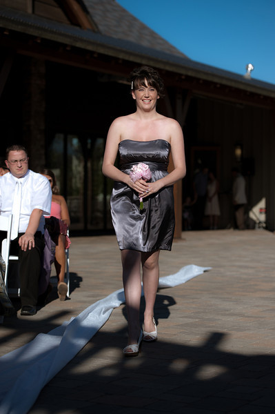 Kirstie & Kevin Ceremony-0013