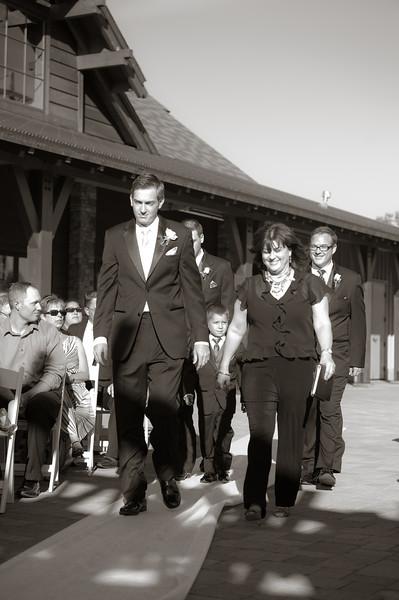 Kirstie & Kevin Ceremony-0008