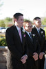 Kirstie & Kevin Ceremony-0027