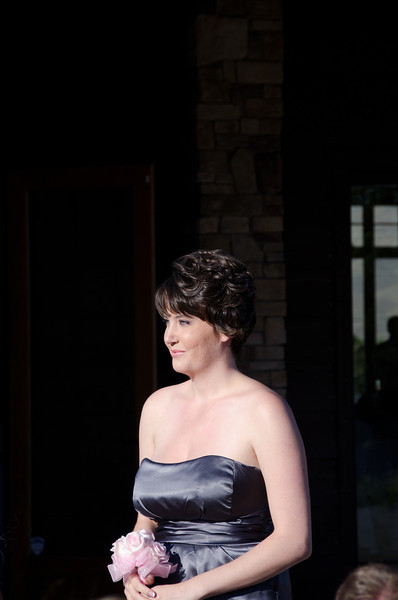 Kirstie & Kevin Ceremony-0011