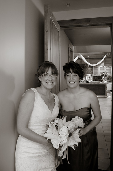 Kirstie & Kevin Ceremony-0003