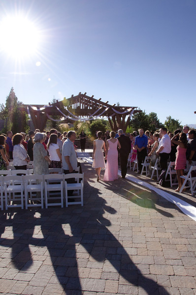 Kirstie & Kevin Ceremony-0019