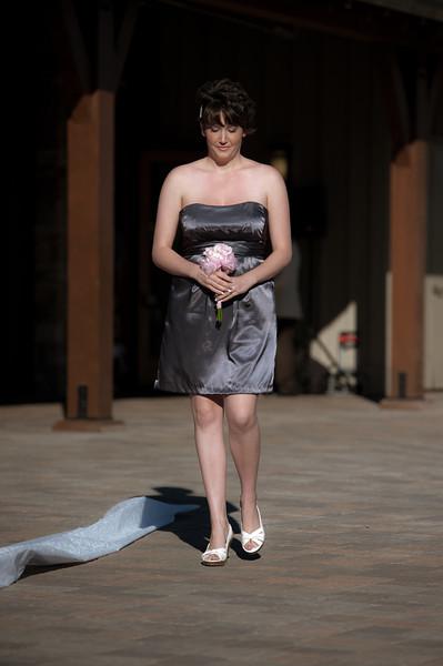 Kirstie & Kevin Ceremony-0010