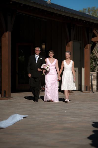 Kirstie & Kevin Ceremony-0018