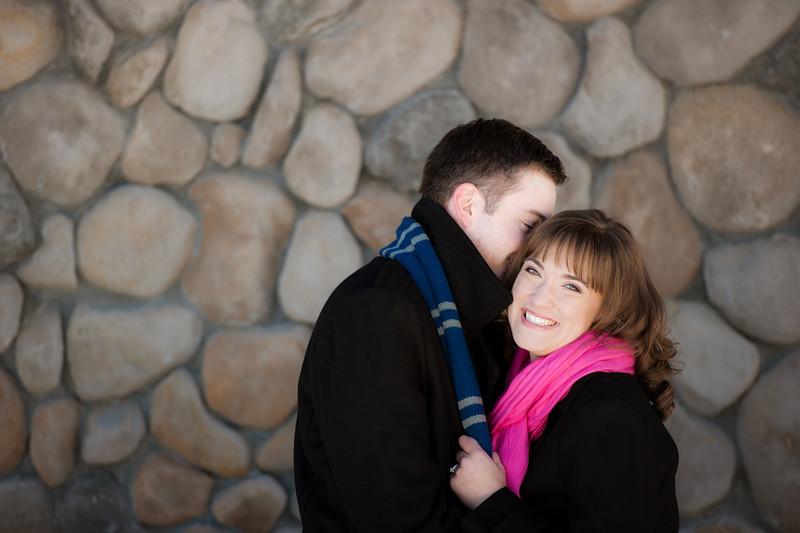 0006-Kirstie & Kevin