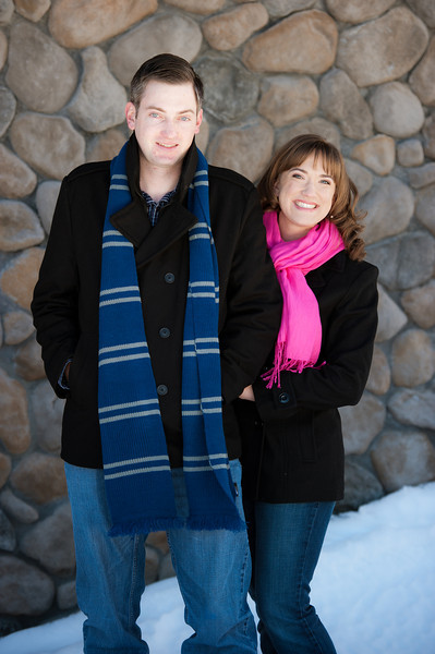 0001-Kirstie & Kevin