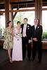 Kirstie & Kevin Formals-0018