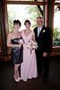 Kirstie & Kevin Formals-0014