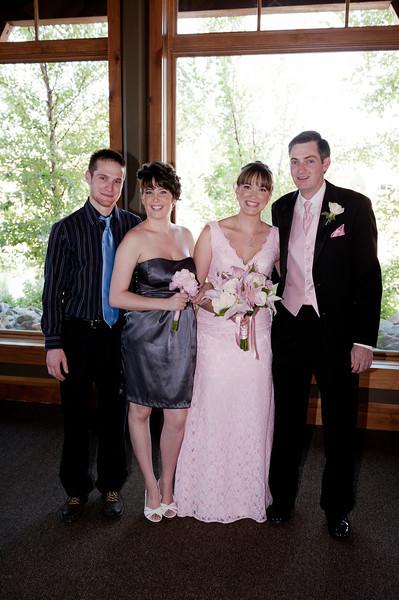 Kirstie & Kevin Formals-0011