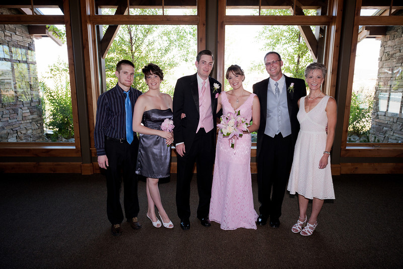 Kirstie & Kevin Formals-0007