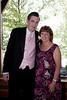 Kirstie & Kevin Formals-0020