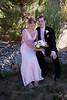 Kirstie & Kevin Mr  & Mrs -0027