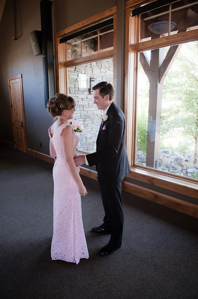 Kirstie & Kevin Mr  & Mrs -0009