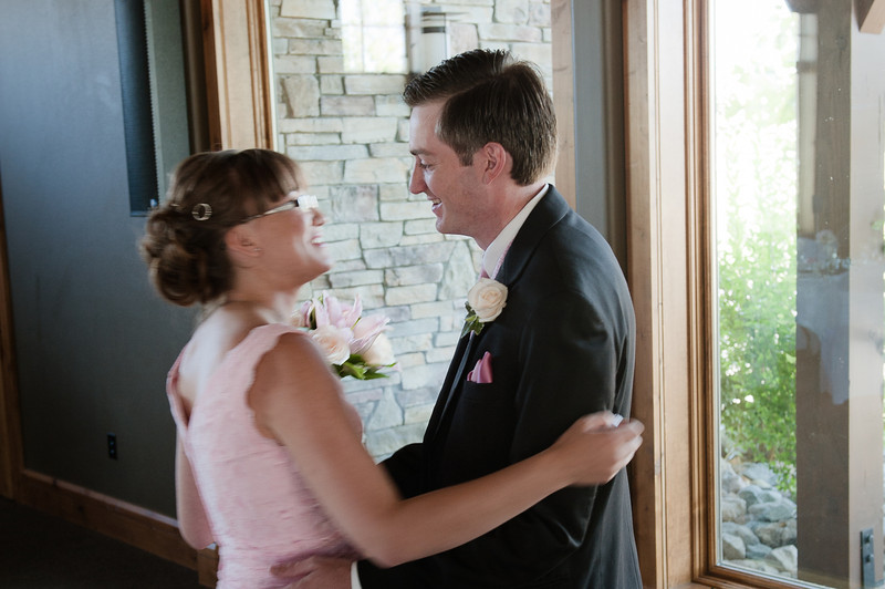 Kirstie & Kevin Mr  & Mrs -0006
