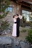 Kirstie & Kevin Mr  & Mrs -0040
