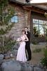 Kirstie & Kevin Mr  & Mrs -0030