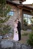 Kirstie & Kevin Mr  & Mrs -0036
