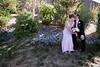 Kirstie & Kevin Mr  & Mrs -0025