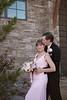 Kirstie & Kevin Mr  & Mrs -0031