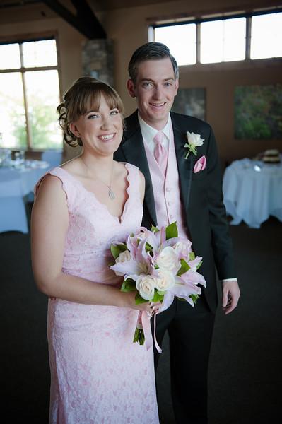 Kirstie & Kevin Mr  & Mrs -0016