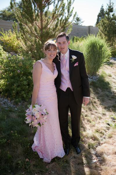 Kirstie & Kevin Mr  & Mrs -0021