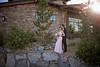 Kirstie & Kevin Mr  & Mrs -0033