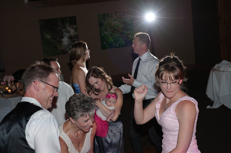 Kirstie & Kevin Party!-0012