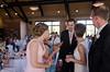 Kirstie & Kevin Reception-0022