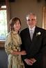 Kirstie & Kevin Reception-0039