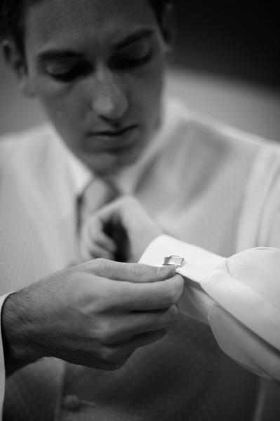 Wedding Highlights-0029