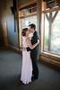 Wedding Highlights-0038