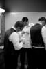 Wedding Highlights-0022