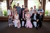 Wedding Highlights-0044