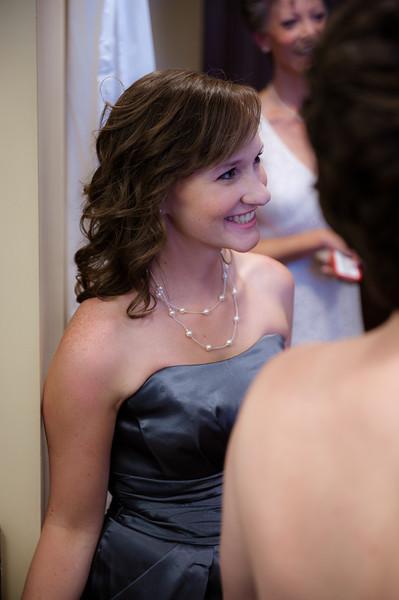 Wedding Highlights-0013