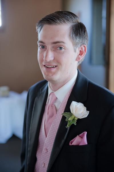 Wedding Highlights-0041