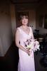 Wedding Highlights-0021