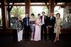 Wedding Highlights-0046