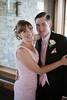 Wedding Highlights-0039