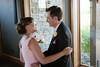 Wedding Highlights-0036