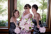Wedding Highlights-0059