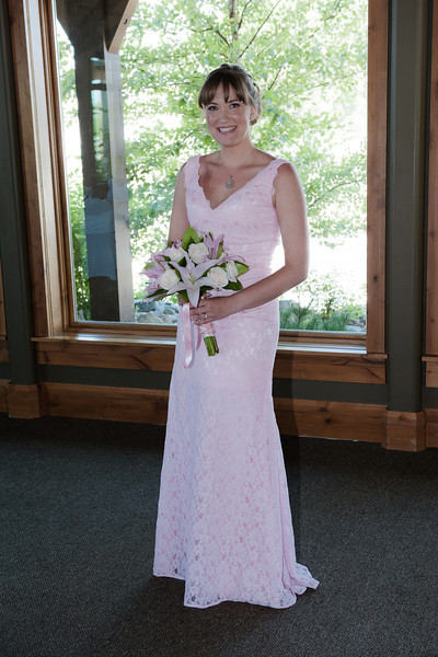 Wedding Highlights-0040
