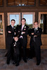 Wedding Highlights-0054