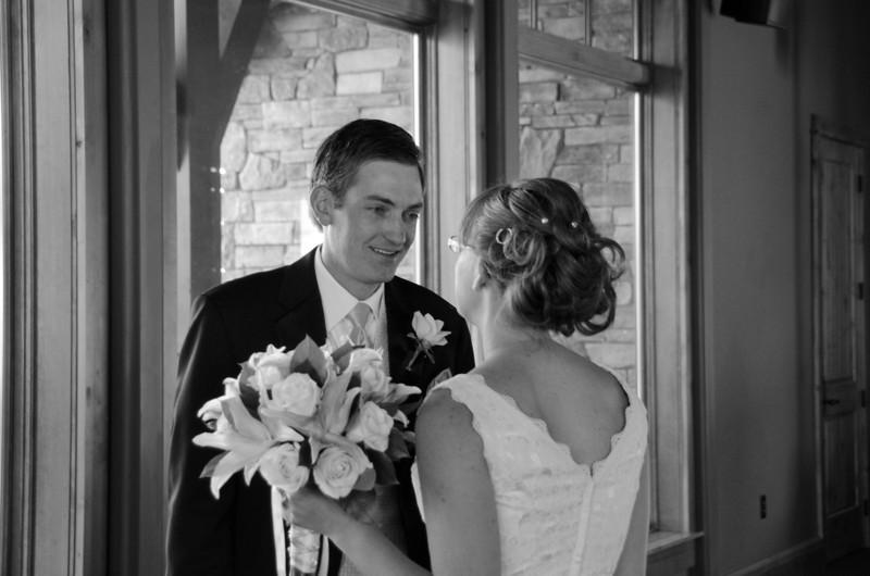 Wedding Highlights-0035